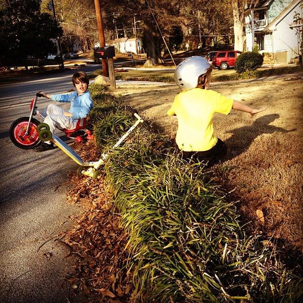 instagram-digest-20121214-4.jpg