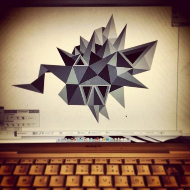 instagram-digest-20121214-10.jpg