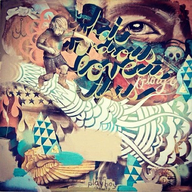 instagram-digest-20121214-12.jpg