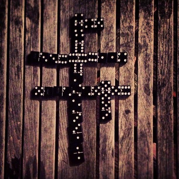 instagram-digest-20130117-5.jpg