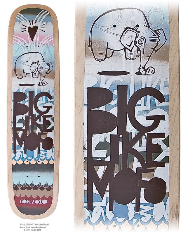BIGLIKEMOFO-Skateboard-2up.jpg