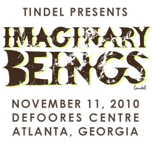 imaginary-beings-thumb1.jpg