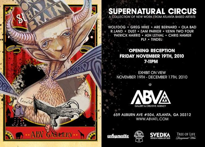 abv-supernatural-tindel.jpg