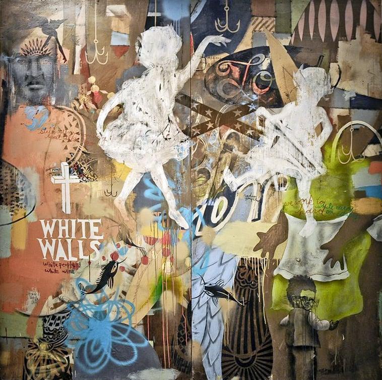 white-walls-white-people tindel-michi
