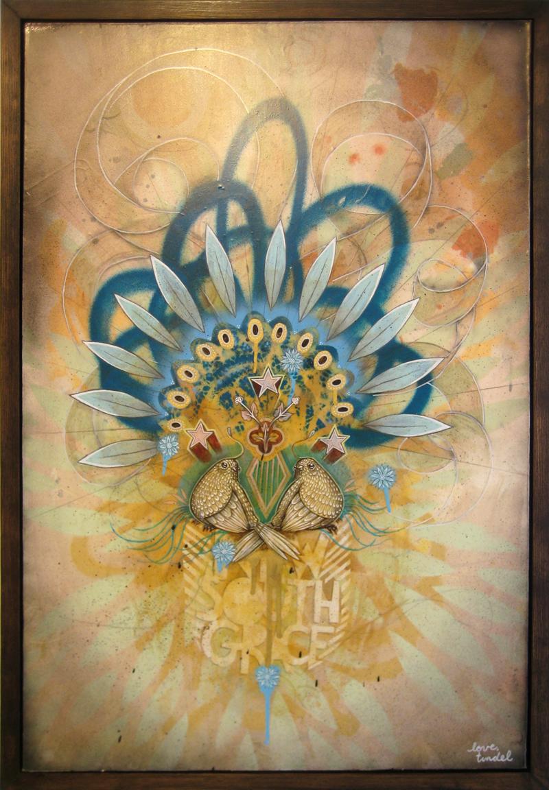 John-Tindel-As-I-Live-Through-Time-Acrylic-and-aerosol-paint-on-canvas-38-x-26-inches-JTI-007-G--1.jpg