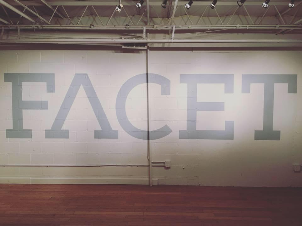 facet gallery atlanta