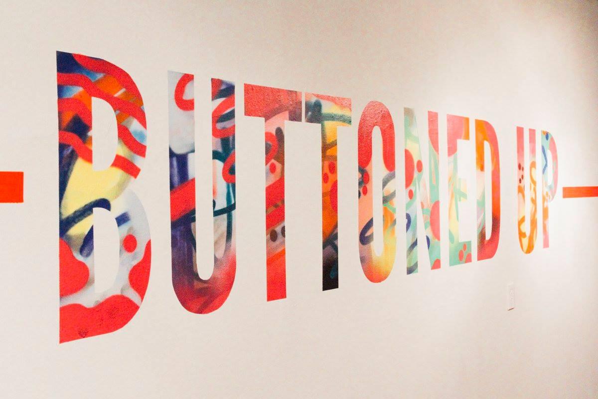 facet gallery atlanta buttoned up