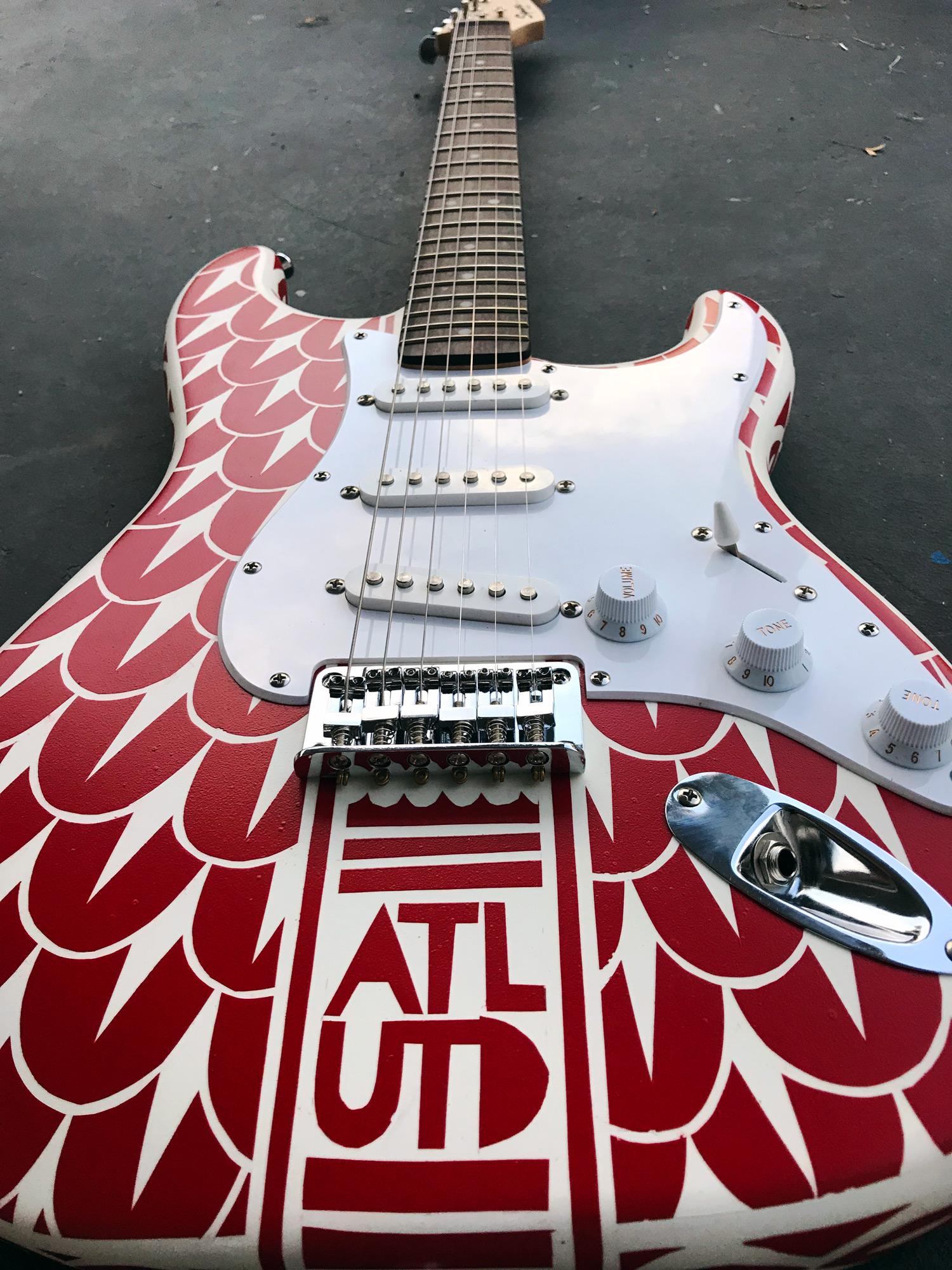 ATLUTD-Guitar1.jpg