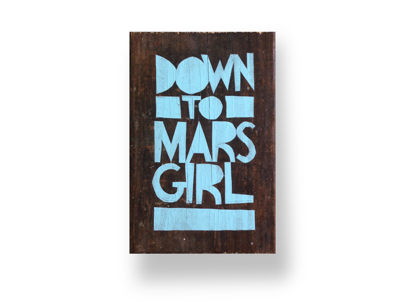 DOWN-TO-MARS-Tindel.png