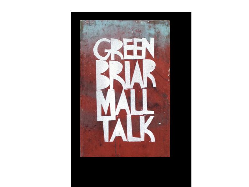 GREENBRIAR-MALL-TALK-Tindel_trans.png