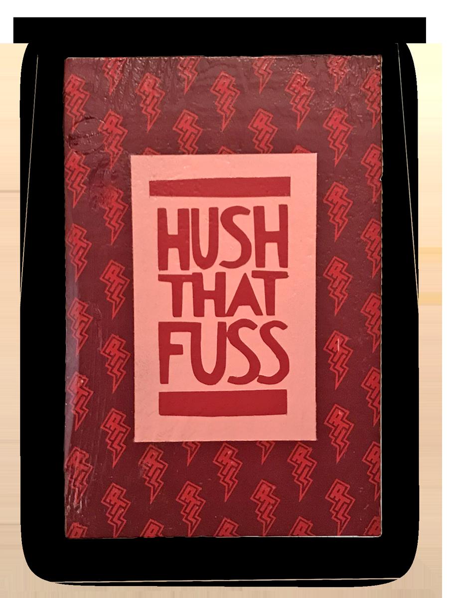 HUSH-THAT-FUSS-ATL-Tindel.png