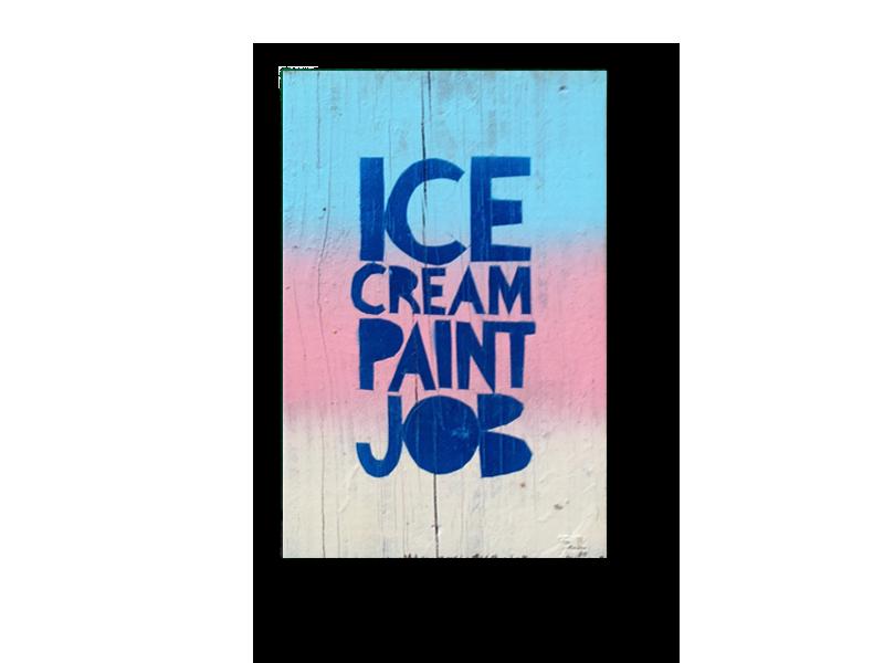 ICE-CREAM-PAINT-JOB_Tindel_trans.png
