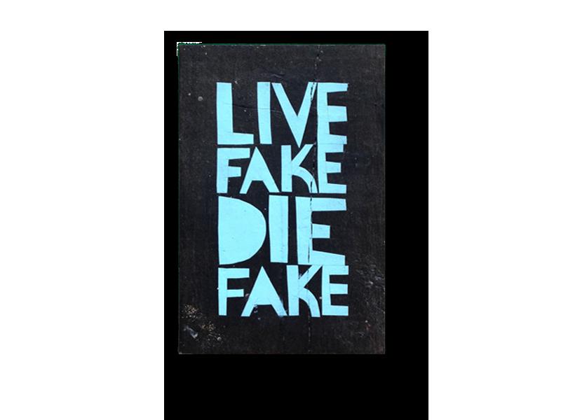 LIVE-FAKE-DIE-FAKE_Blue_Tindel_trans.png