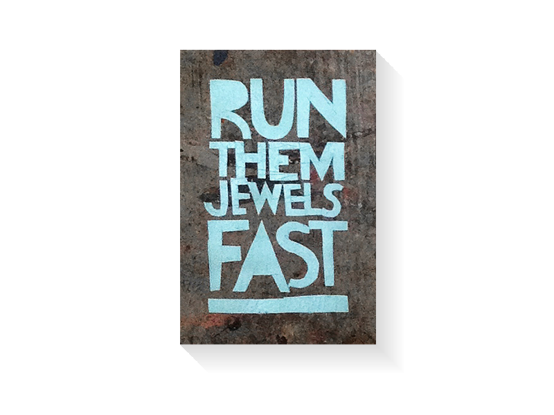 RUN-THEM-JEWELS-FAST_OG_Tindel.png