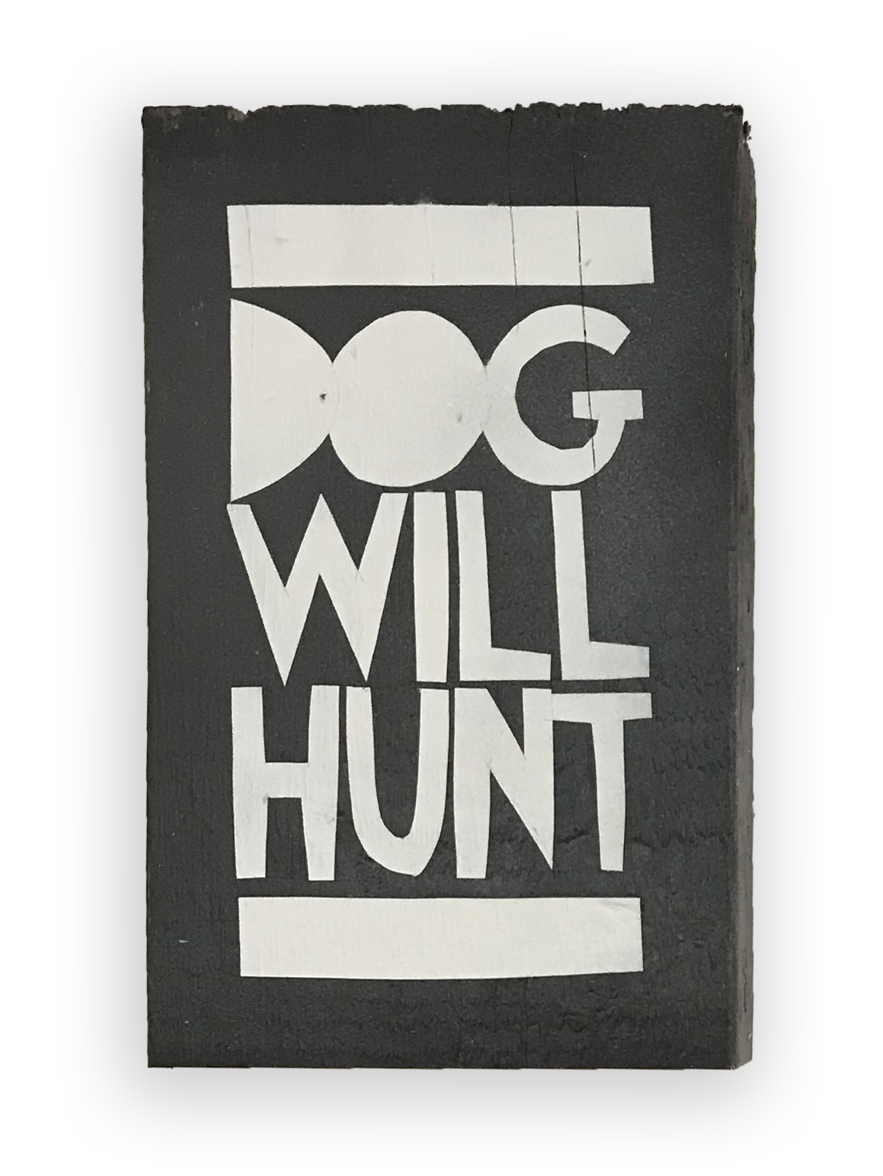 SD_DOGWILLHUNT.jpg