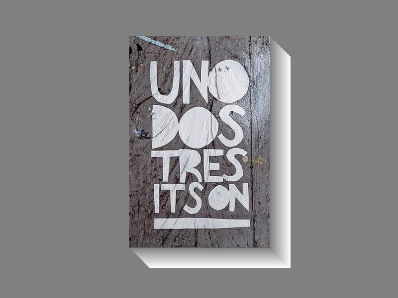 UNO-DOS-TRES_OG_Tindel.png