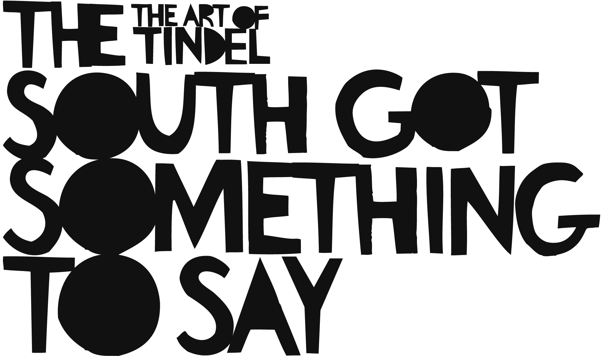 south-title-1.png