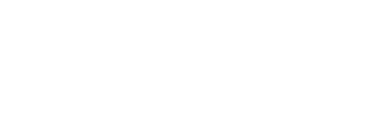 ACAC-logo.png