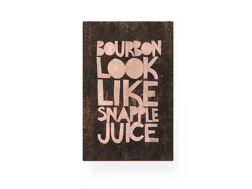 BOURBON-LOOK-LIKE-SNAPPLE-JUICE.png