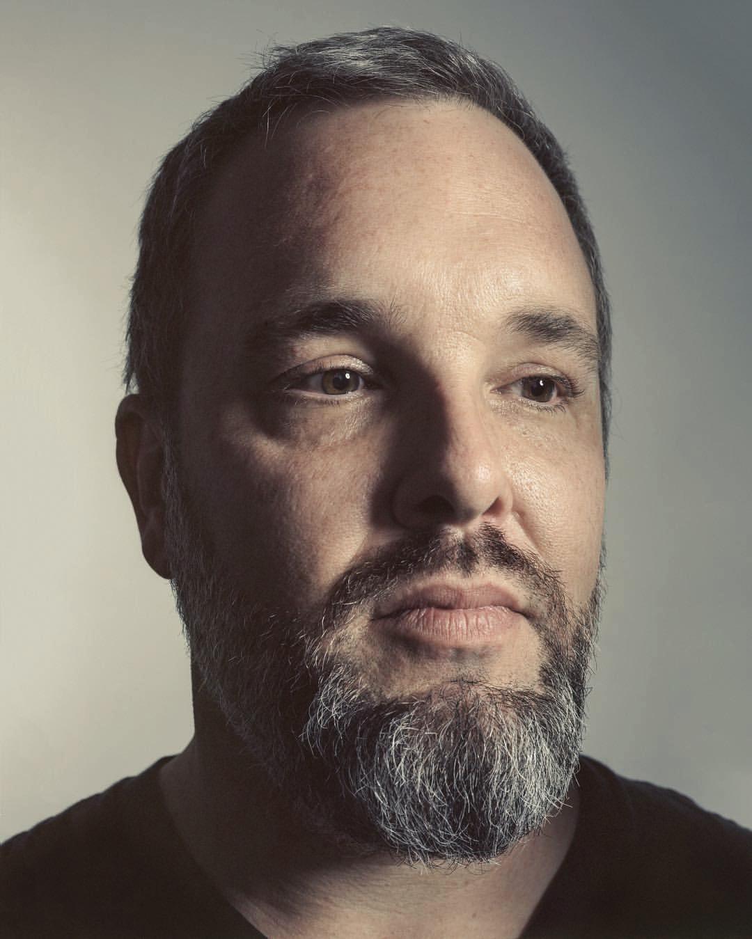 john-tindel-portrait.jpg
