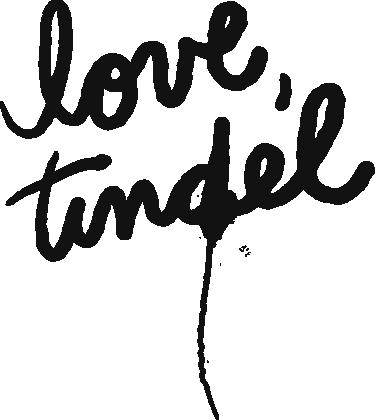 Asset 4Love Tindel.png