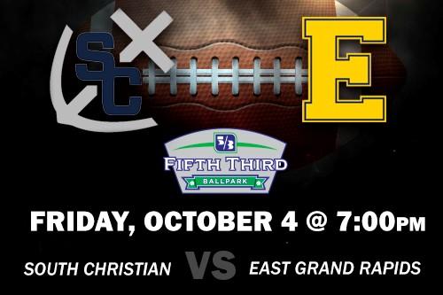 South Christian vs EGR Football Image.jpg