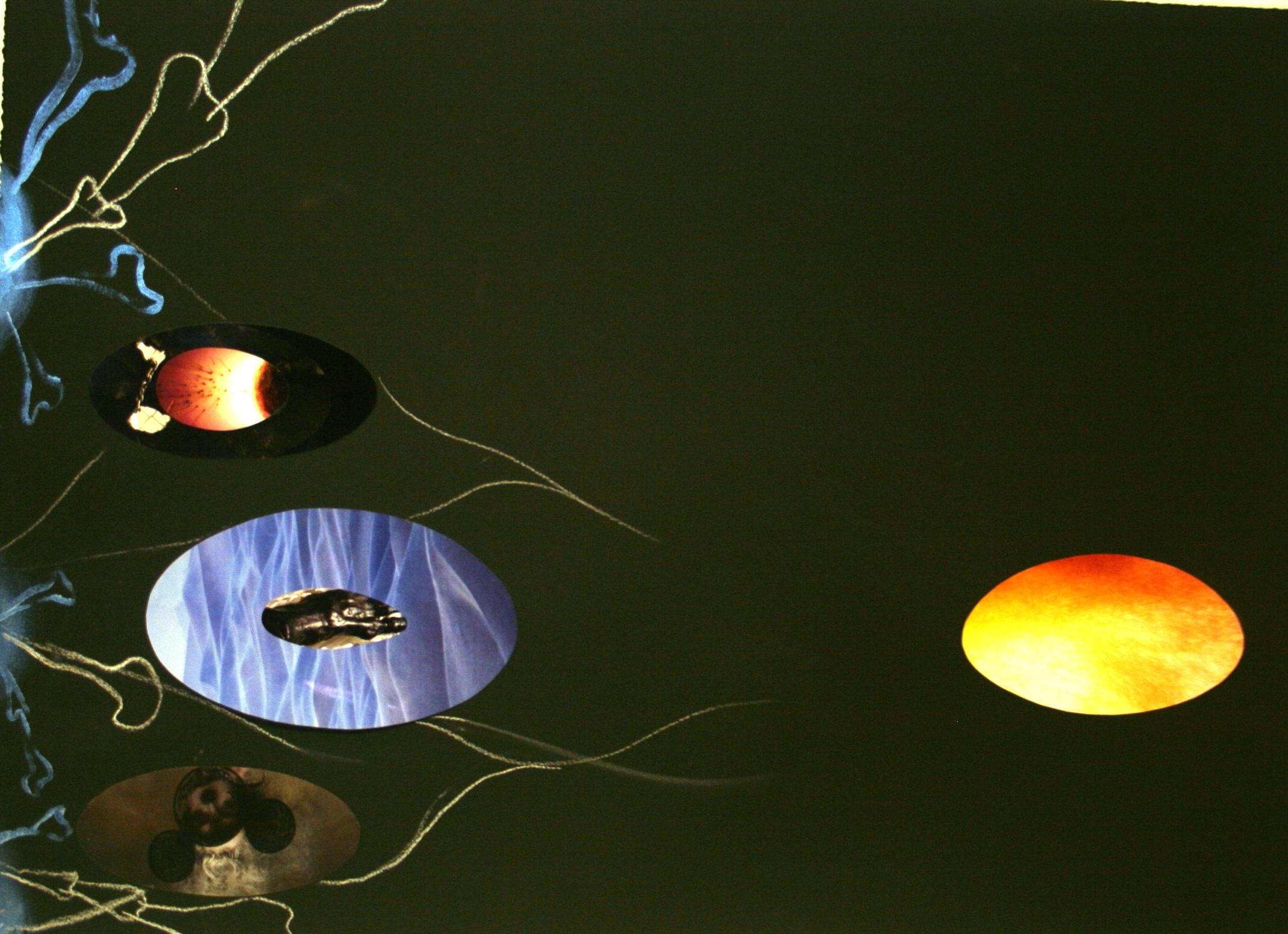 Black collage13.jpg