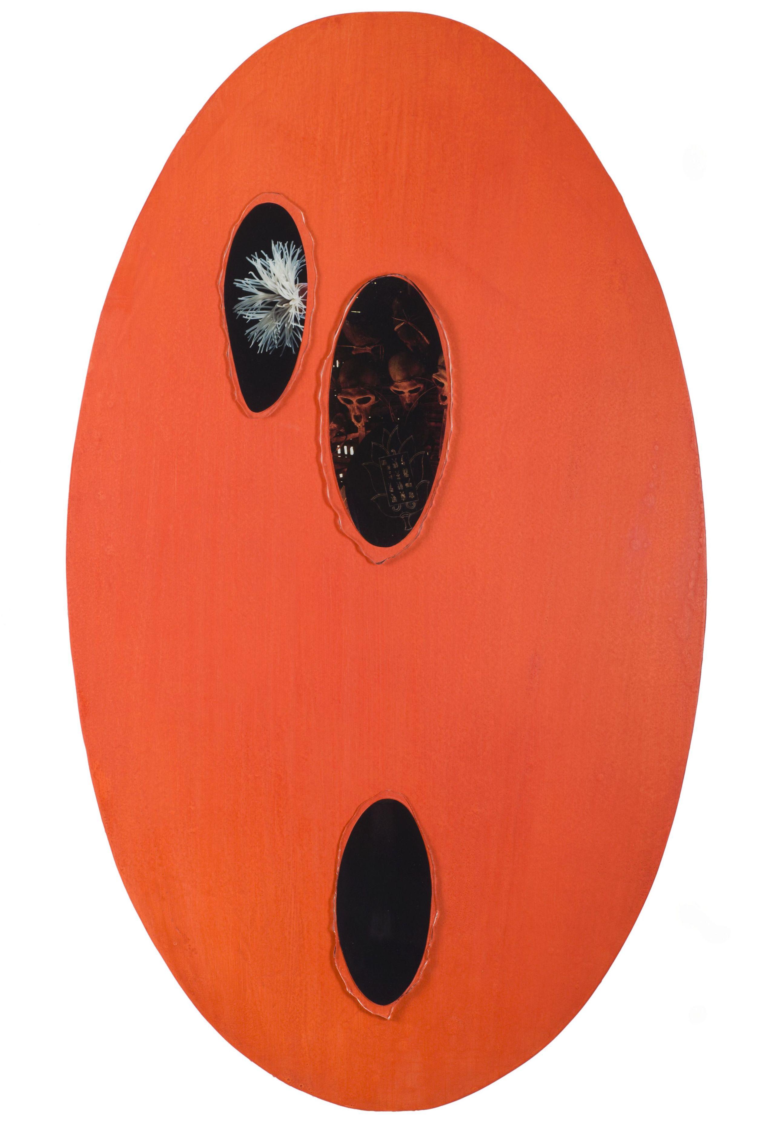 Deep Cadmium Red Hue 120x70cm .jpg