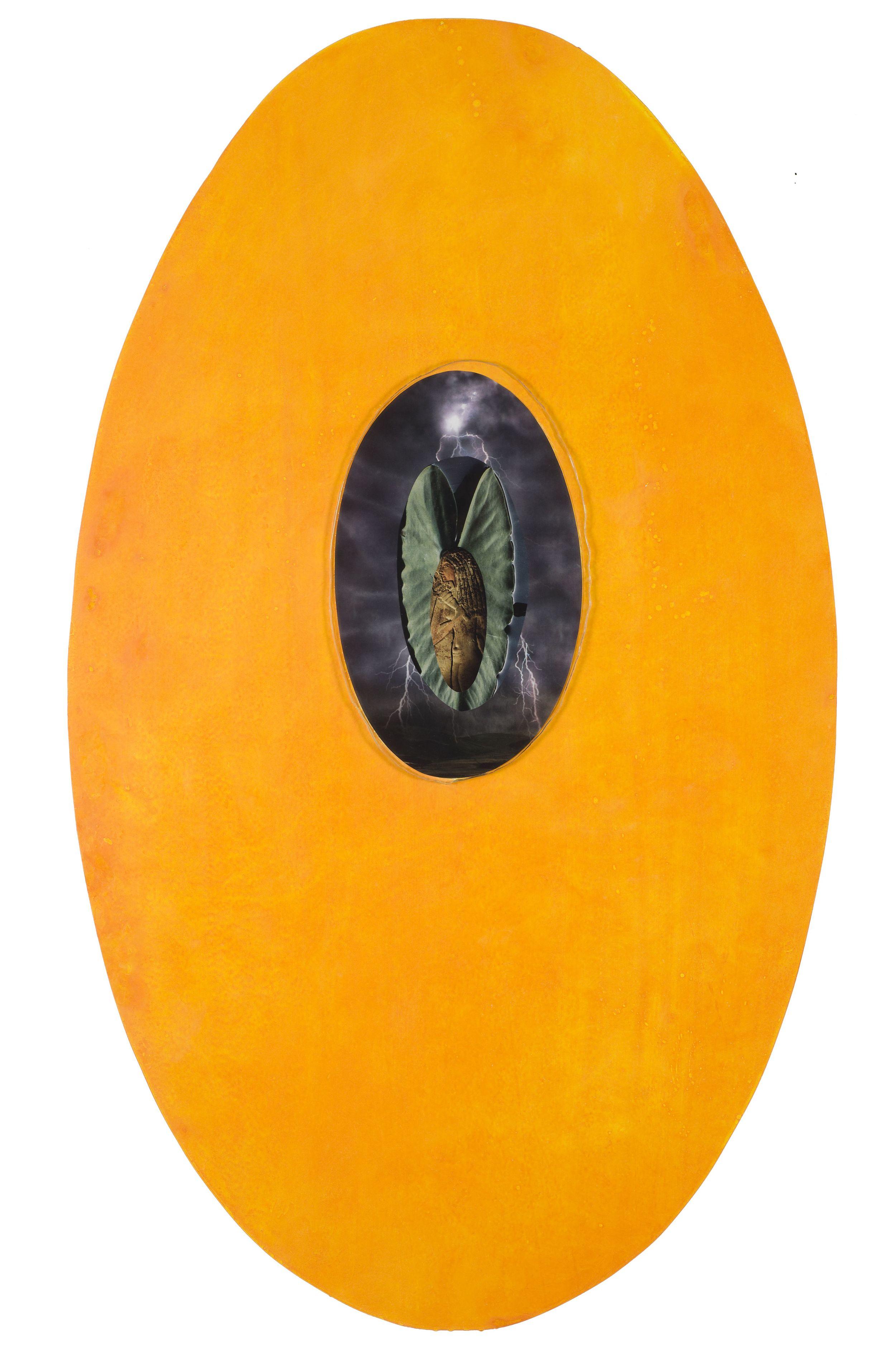 Indian Yellow Lake Extra 120x70cm .jpg