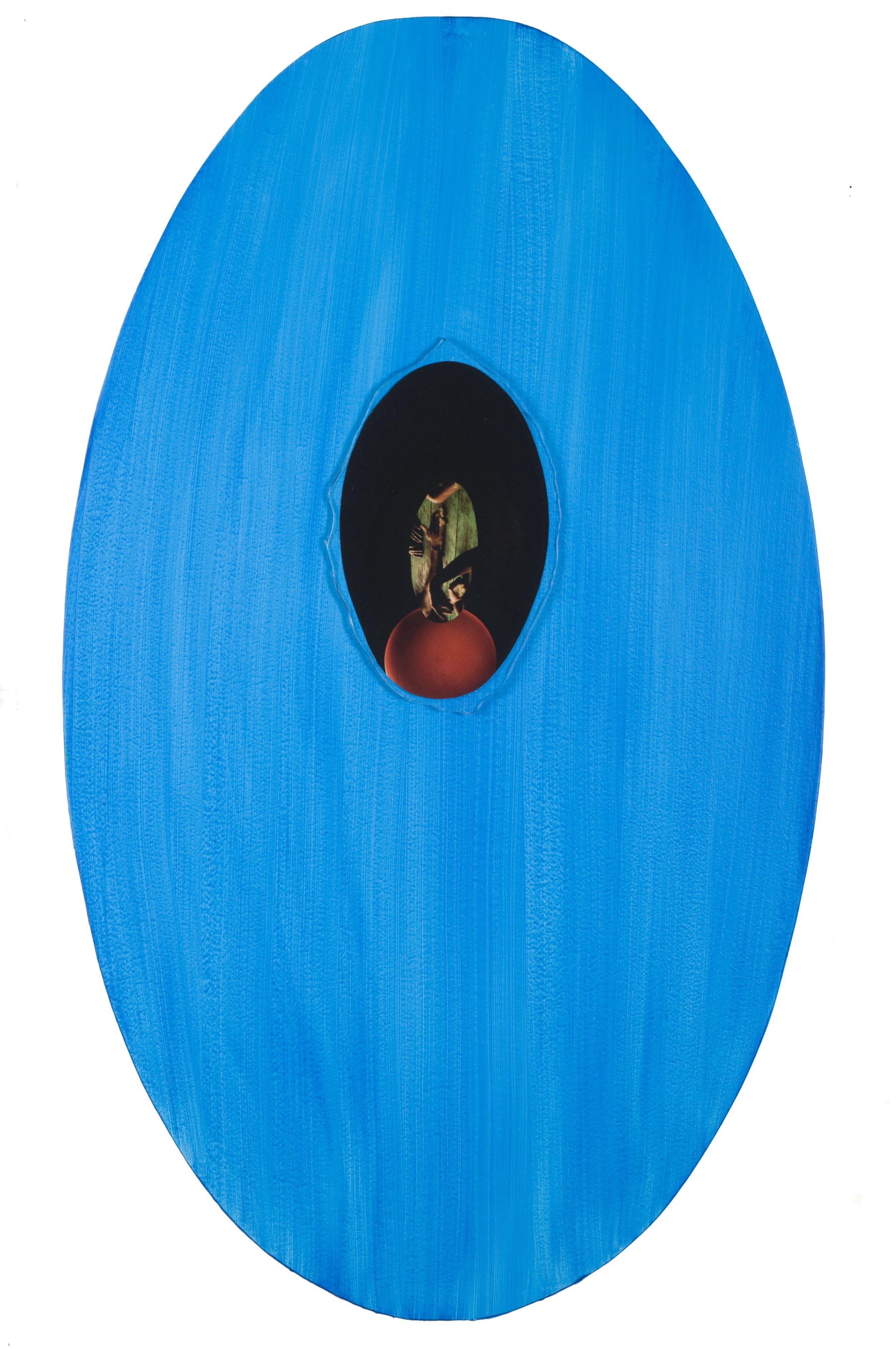 Manganese Blue 120x70cm .jpg