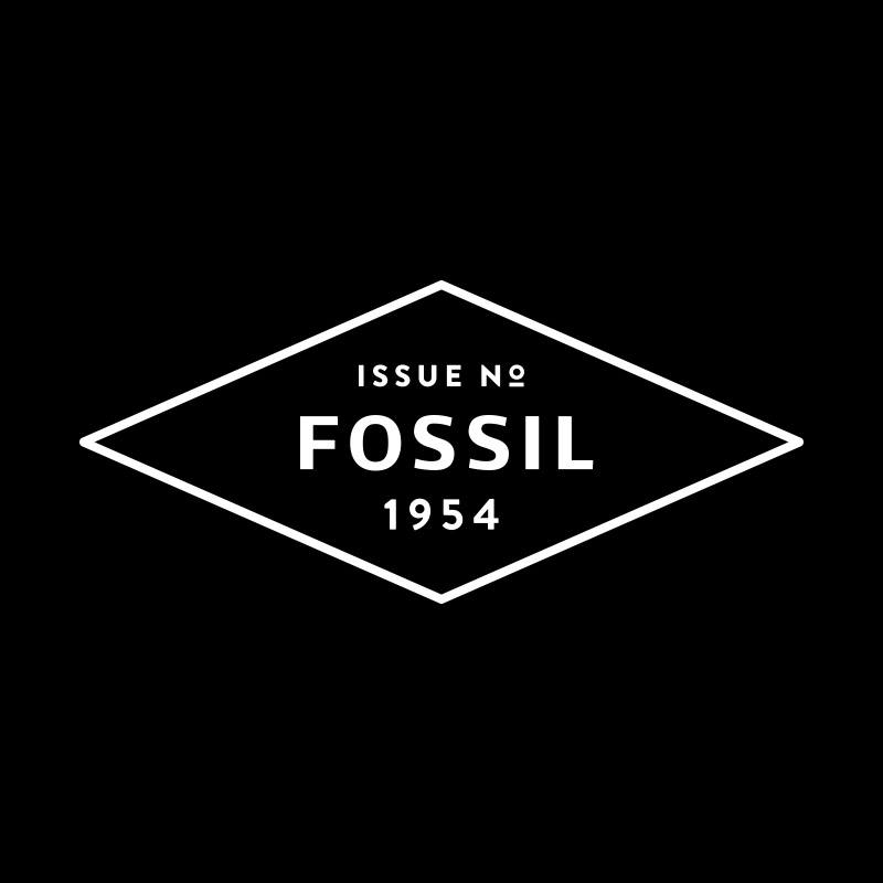 FOSSSILE4site.jpg