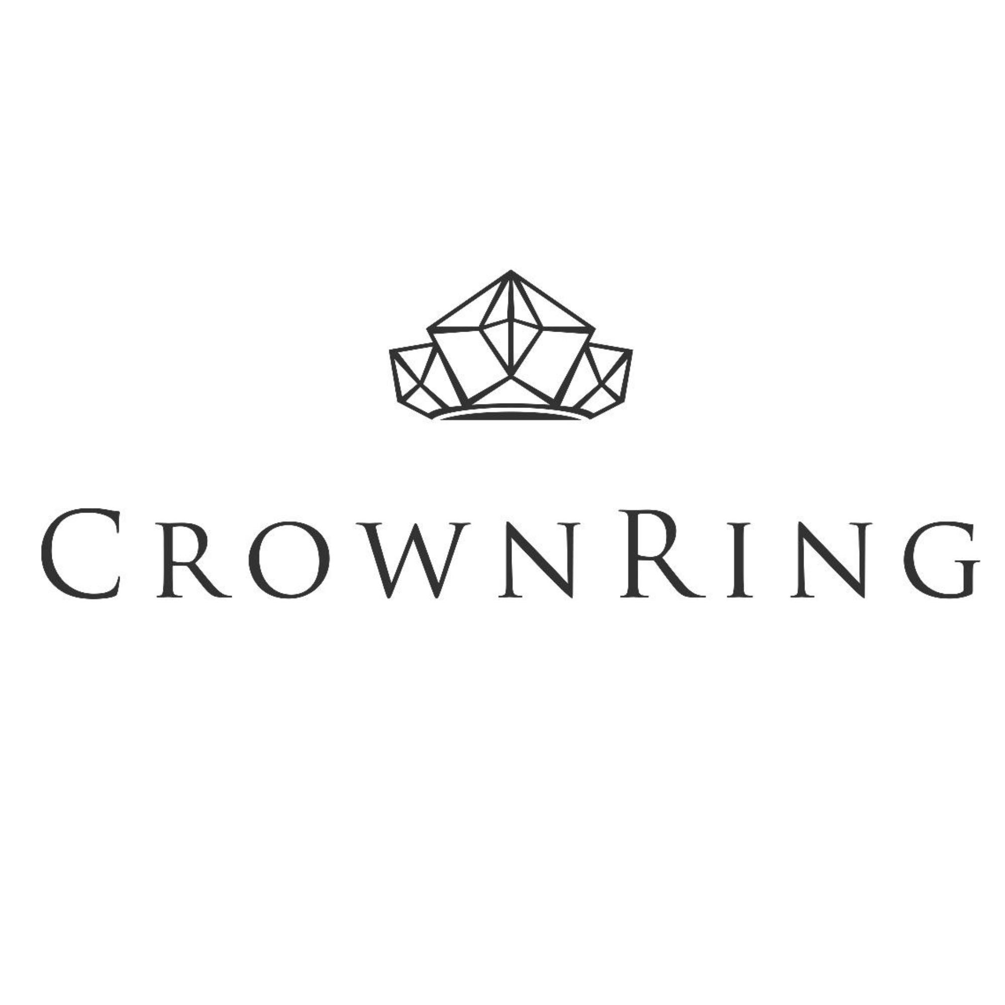 CROWNRING4ssite .jpg