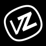 VONZIPPER4sale.jpg