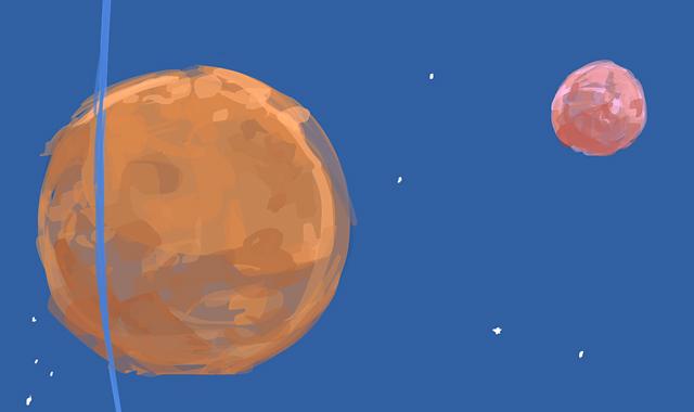U-Mars-Mer.jpg