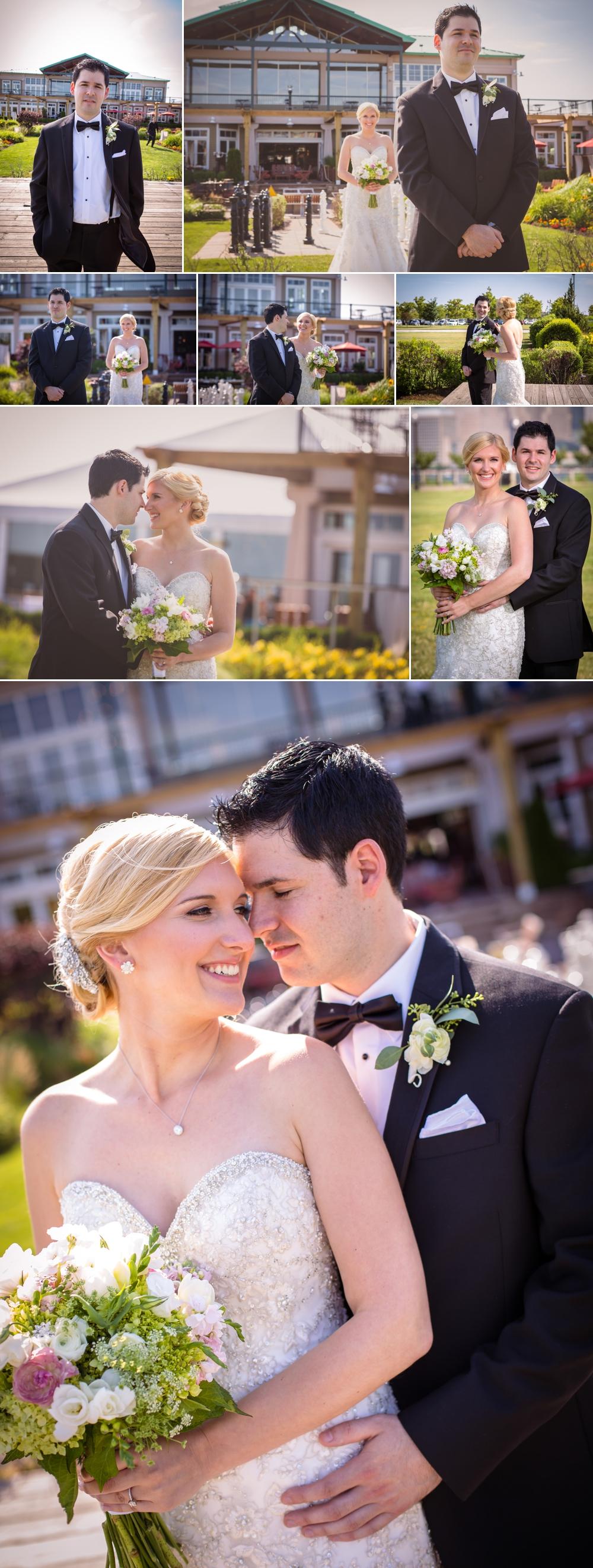 Christine and Cory Liberty House 3.jpg