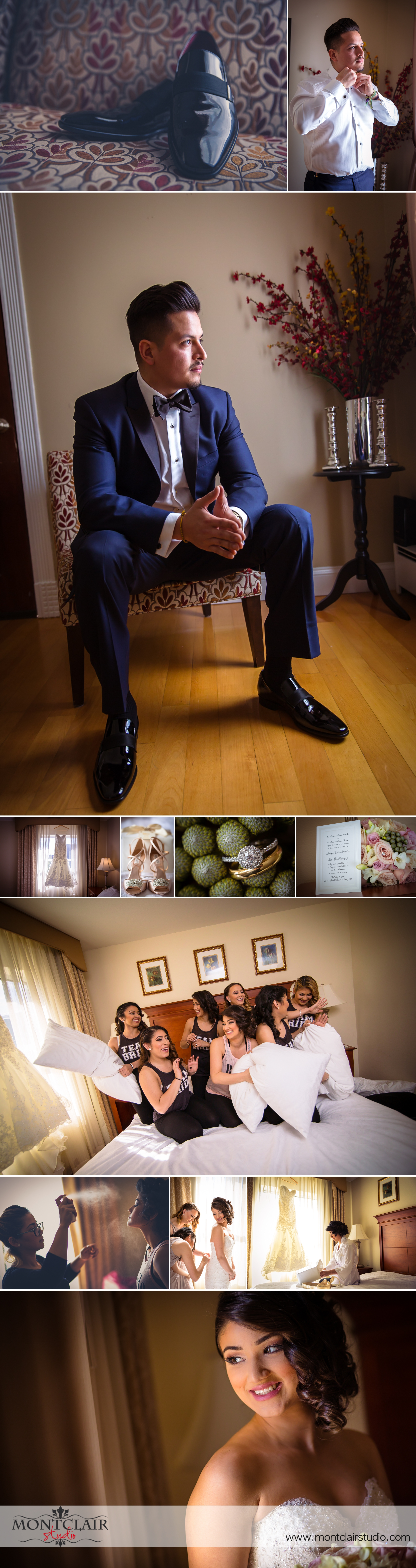Wedding Jennifer And luis  1.jpg