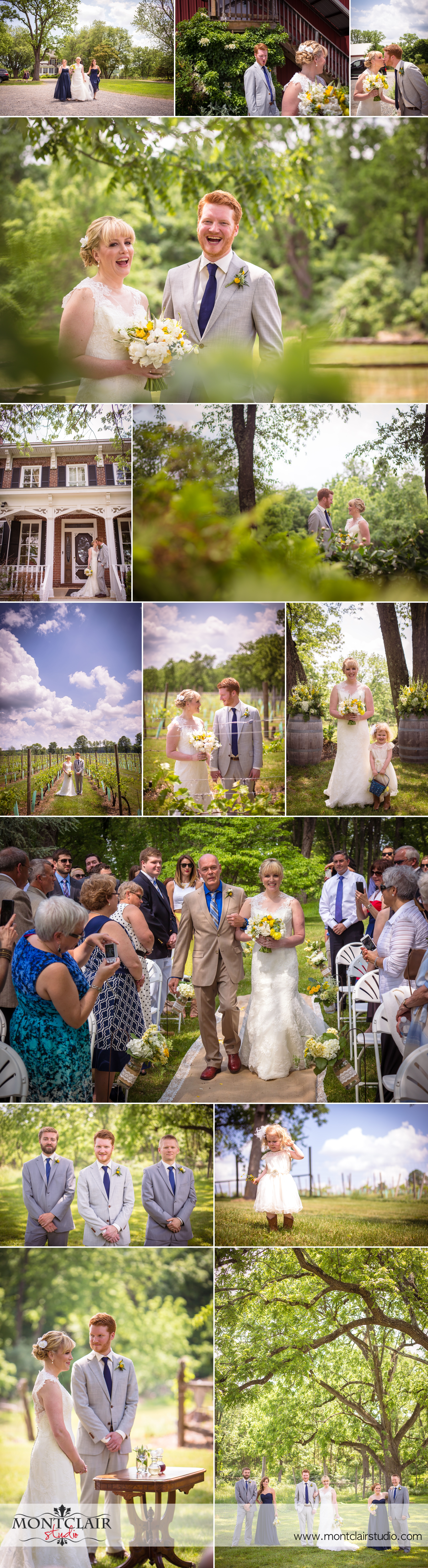 Wedding Willow and Ryan 2.jpg