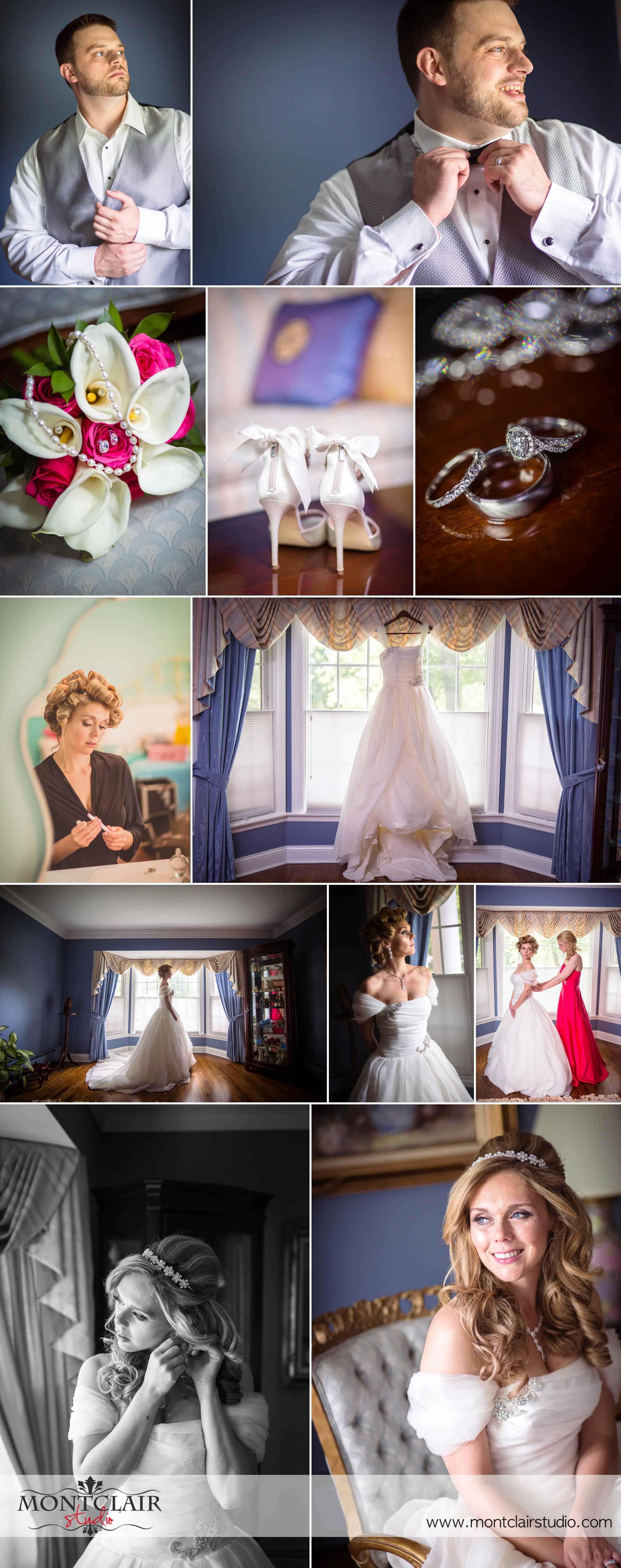 Wedding Melissa and Eric 1.jpg