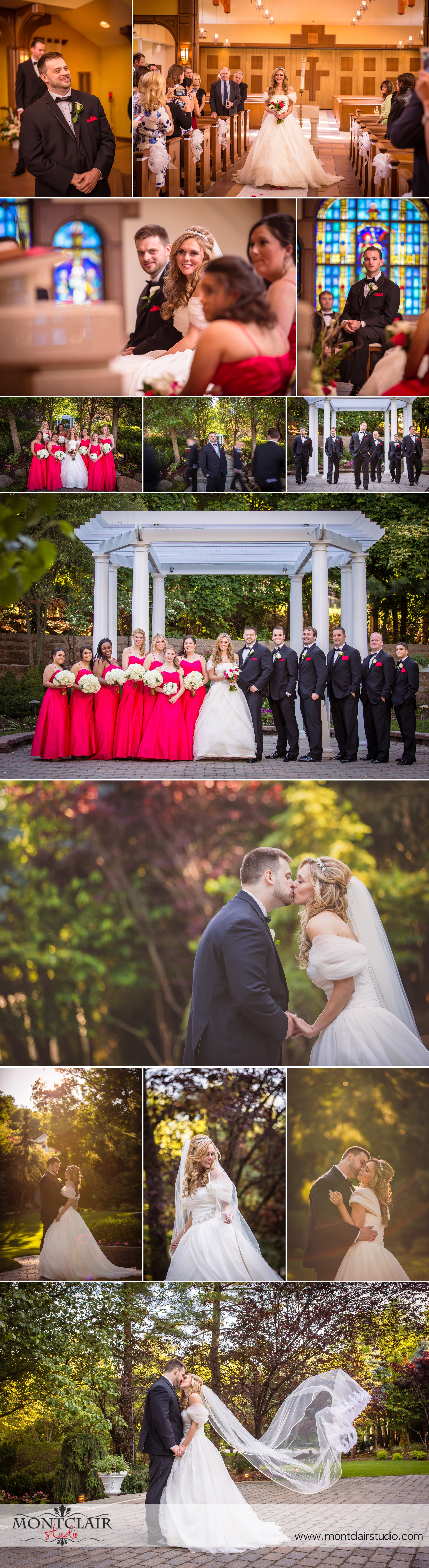 Wedding Melissa and Eric 2.jpg