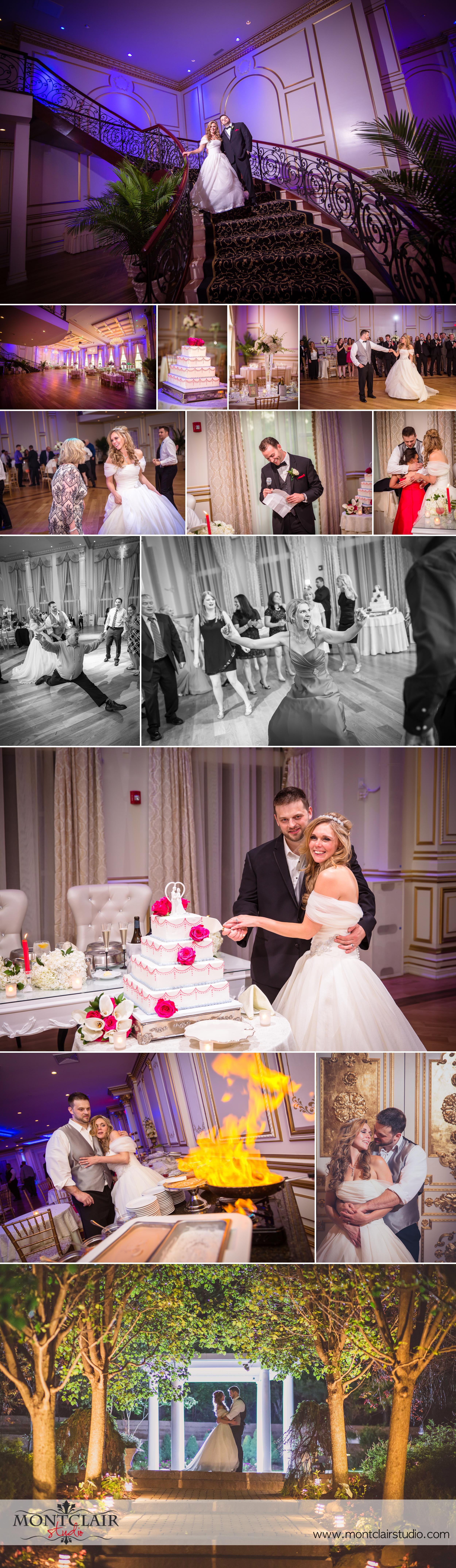 Wedding Melissa and Eric 3.jpg