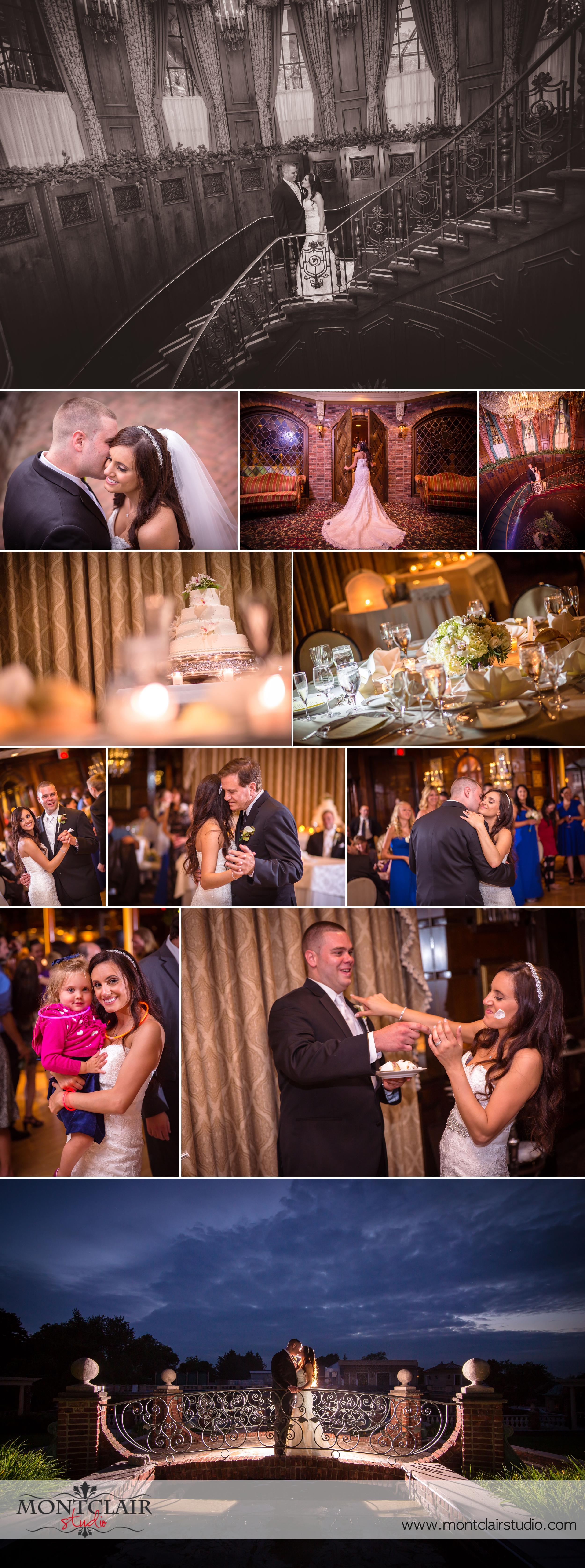 Wedding Lisa and Michael 2.jpg