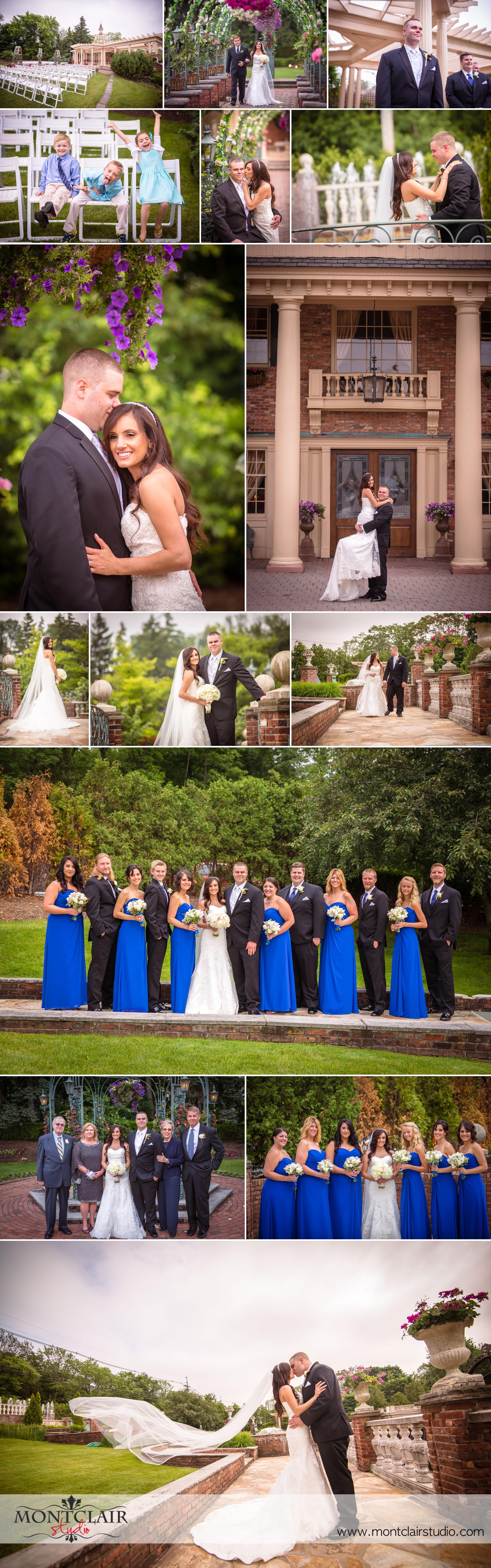 Wedding Lisa and Michael 3.jpg