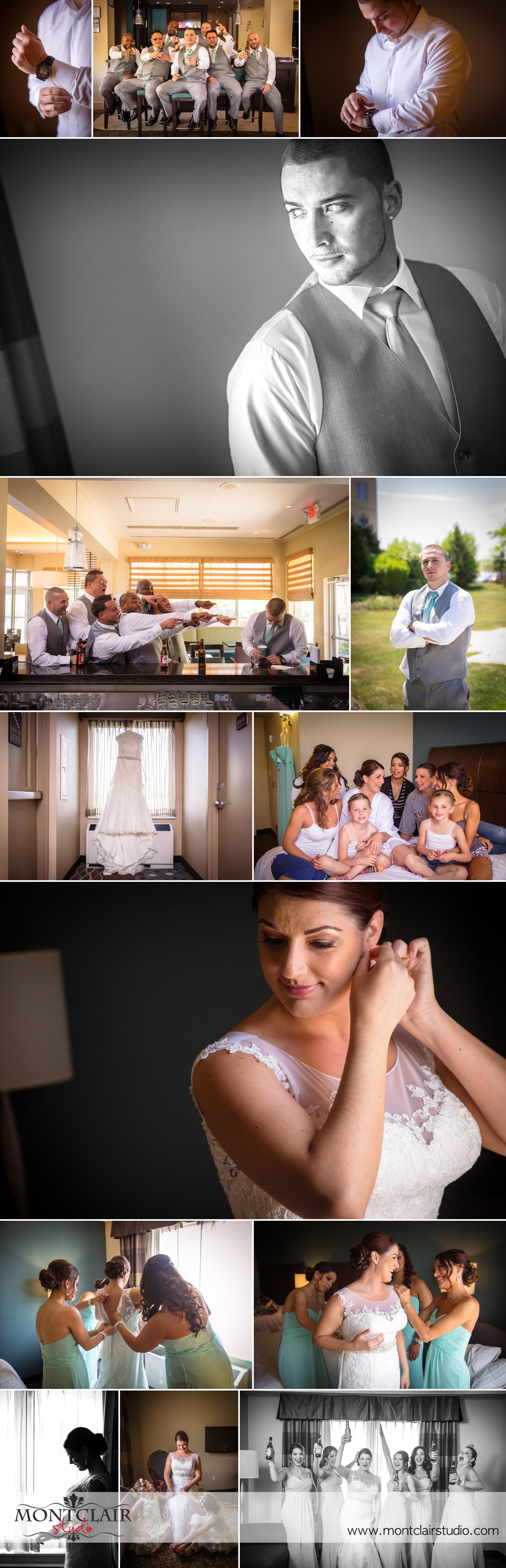 Wedding Katelyn Adeelar 1.jpg