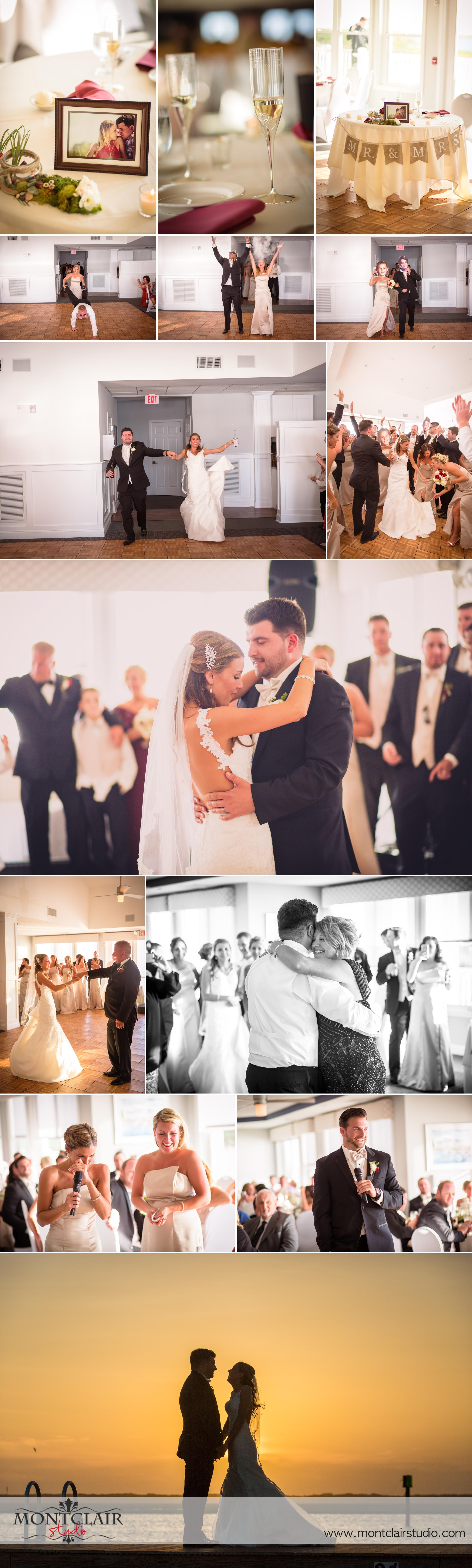 Wedding Ally and Dan 2.jpg