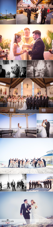 Wedding Ally and Dan 3.jpg