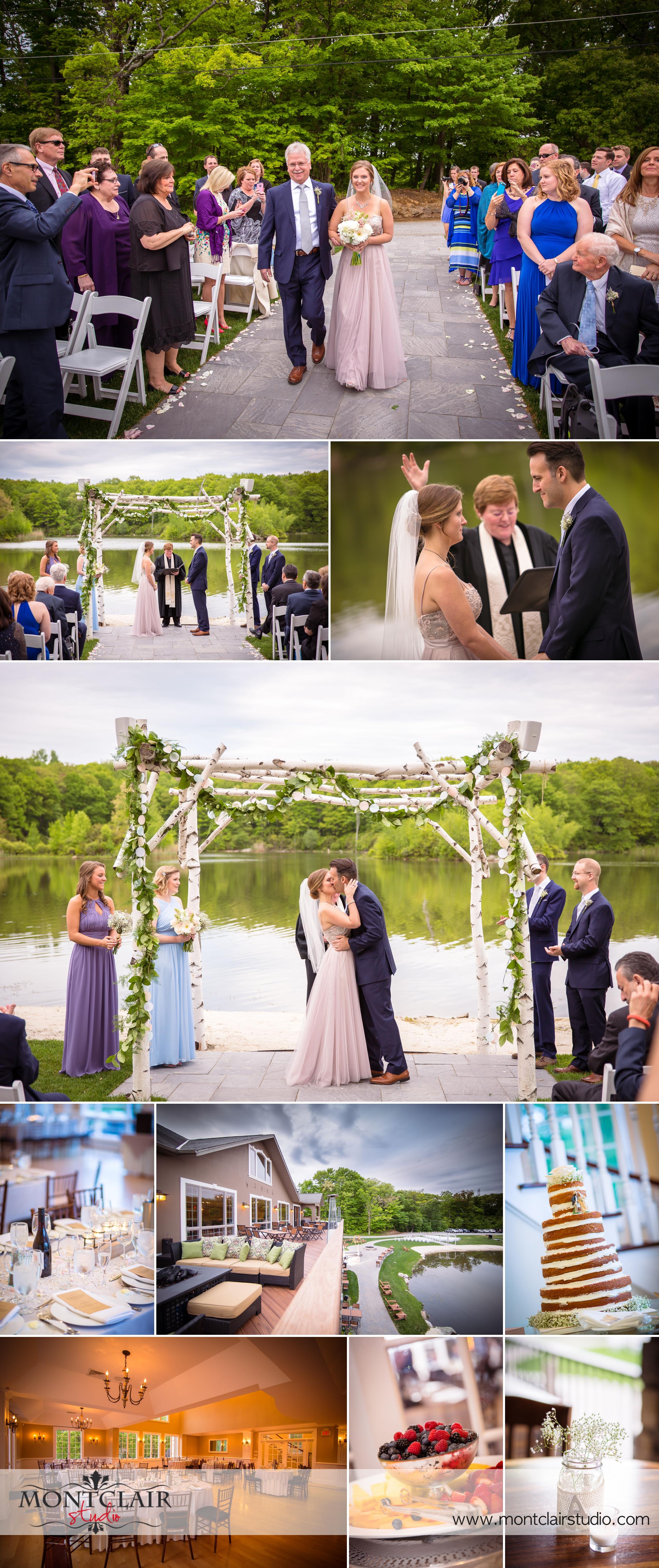 Kate and Michael Wedding  2.jpg