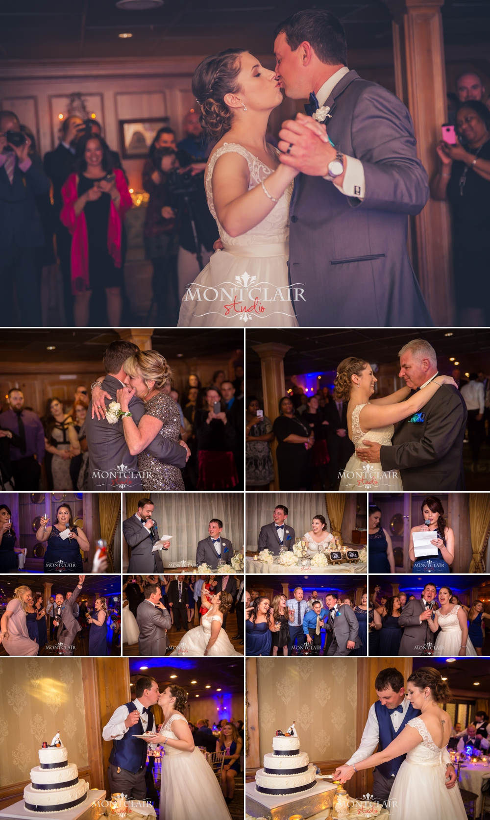 Cynthia and Sean - The Olde Mill Inn 8.jpg