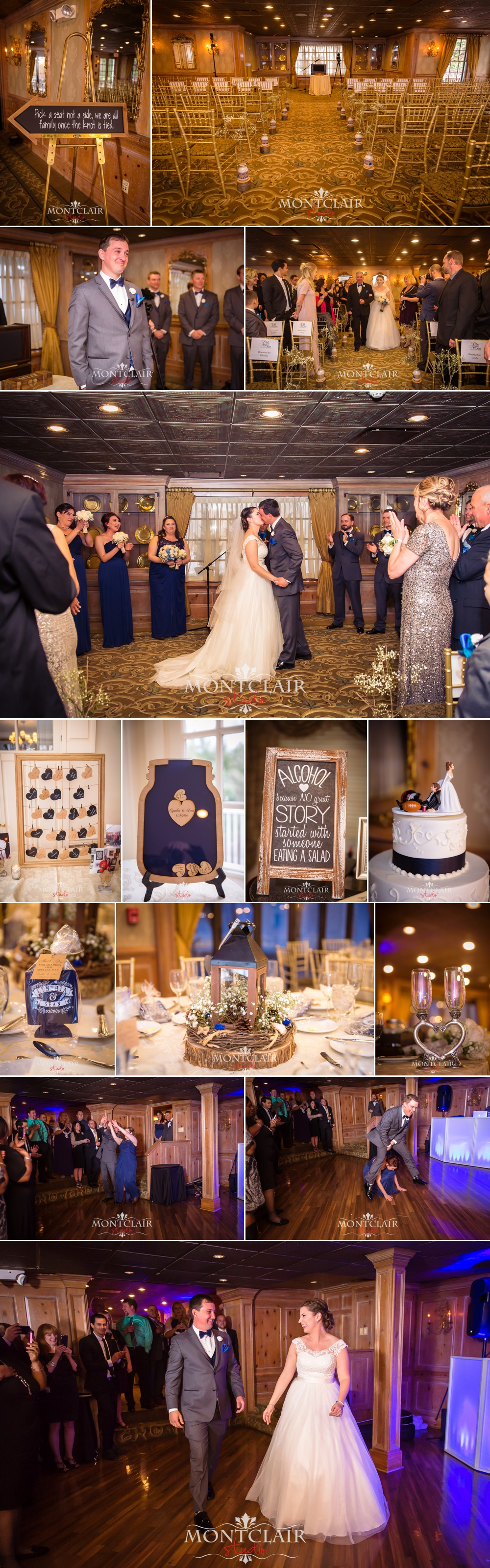 Cynthia and Sean - The Olde Mill Inn 7.jpg