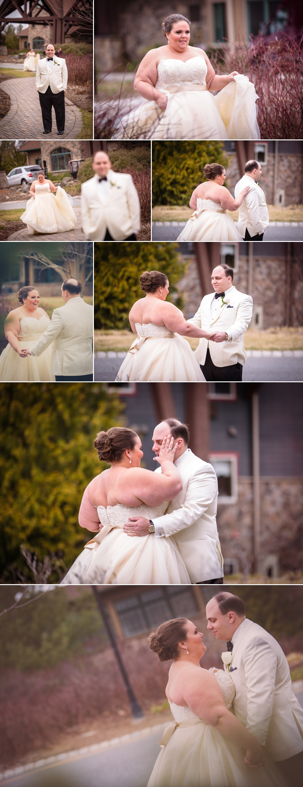 Lisa and Anthony - Crystal Springs Resort 3.jpg