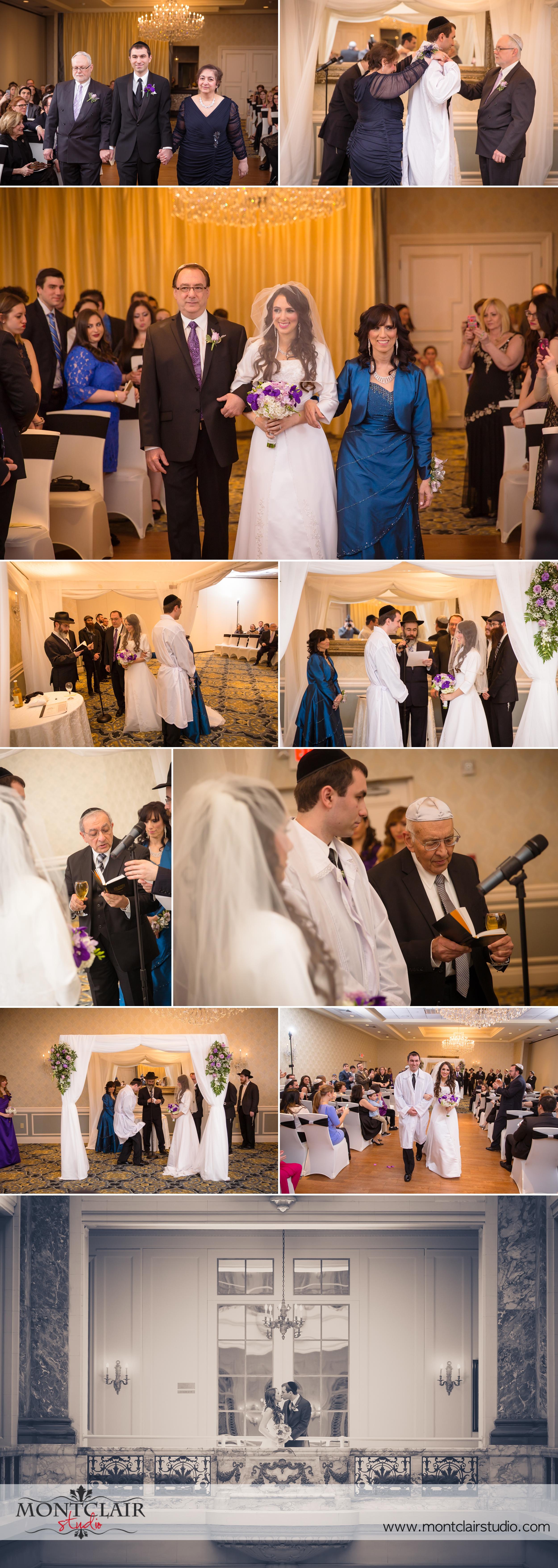 Alexa And Micheal Wedding Radisson Hotel  3.jpg